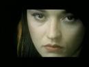 L'Eccezione (Videoclip)/Carmen Consoli