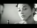 Fiori d'arancio (Videoclip)/Carmen Consoli