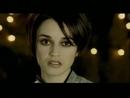 Besame Giuda (Videoclip)/Carmen Consoli