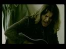Mi Stracci Il Cuore (Perdere Il Controllo) (Videoclip)/Gianluca Grignani
