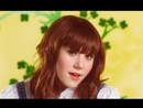 Pumpkin Soup/Kate Nash