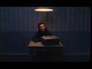 I Believe (Video)/Tears For Fears