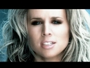 Don't Look Back (Video)/Lucie Silvas