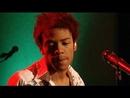Sun Goes Down (Acoustic Video)/David Jordan