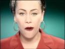 Ain't No Man (Video)/Dina Carroll