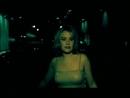 Wish I Were You(Video)/Alisha's Attic