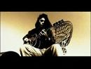 Destinazione Paradiso (Videoclip)/Gianluca Grignani