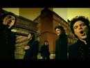Sto Già Bene (Videoclip)/Francesco Renga