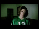 Baby Revolution (Videoclip)/Gianluca Grignani