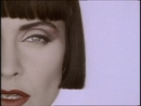 Where In The World(Video)/Swing Out Sister