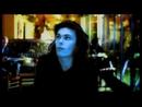 Mi Piacerebbe Sapere (Videoclip)/Gianluca Grignani