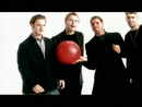 When The Going Gets Tough (Stereo)/Boyzone