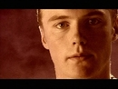 Father And Son (UK Edit Version - Stereo)/Boyzone