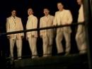 No Matter What (US Version - Stereo)/Boyzone