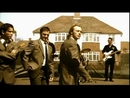 Picture Of You (Stereo)/Boyzone
