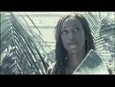 C'est l'amour qui vient (Videoclip)/Kelly Joyce