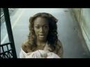 Cherchez La Femme(Videoclip)/Kelly Joyce