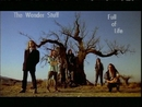 Full Of Life (Happy Now)/The Wonder Stuff