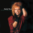 Don't Make Me Wait On The Moon/Shelly West