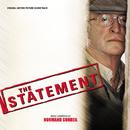 The Statement (Original Motion Picture Soundtrack)/Normand Corbeil