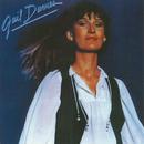 Gail Davies/Gail Davies