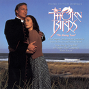 The Thorn Birds II: The Missing Years (Original Television Soundtrack)/Garry McDonald, Lawrence Stone