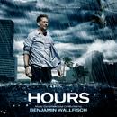 Hours (Original Motion Picture Soundtrack)/Benjamin Wallfisch