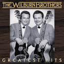 Greatest Hits/The Wilburn Brothers