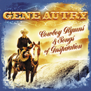 Cowboy Hymns & Songs Of Inspiration/Gene Autry