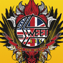 Are You Ready?: Sweet Live/Sweet