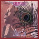 Bluest Eyes/Storyville