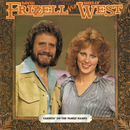 Carryin' On The Family Names/David Frizzell, Shelly West