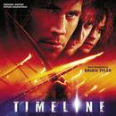 Timeline (Original Motion Picture Soundtrack)/Brian Tyler