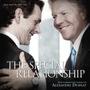 The Special Relationship (Music from the HBO Film)/Alexandre Desplat