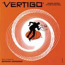 Vertigo (Original Motion Picture Soundtrack)/Bernard Herrmann
