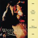 Washington Square (Original Motion Picture Soundtrack)/Jan A.P. Kaczmarek