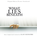 What Lies Beneath (Original Motion Picture Soundtrack)/アラン・シルヴェストリ