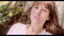 Manque D'amour/Juliette Armanet