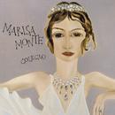 Coleção/Marisa Monte