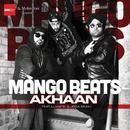 Akhaan (feat. Illmatik, Joga Singh)/Mango Beats