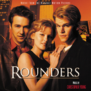 Rounders (Music From The Miramax Motion Picture)/Christopher Young