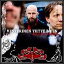 Nuoriherra/Vesterinen Yhtyeineen