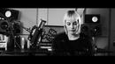 Som Du Ser Mig(Akustisk)/Linnea