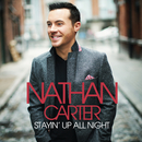 Stayin' Up All Night/Nathan Carter