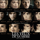 His Mother's Eyes (Les Yeux De Sa Mère) (Original Motion Picture Soundtrack)/Gustavo Santaolalla