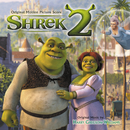 Shrek 2 (Original Motion Picture Score)/Harry Gregson-Williams