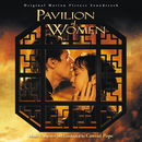 Pavilion Of Women (Original Motion Picture Soundtrack)/Conrad Pope