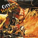 City Slickers (Original Motion Picture Soundtrack)/Marc Shaiman