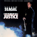 Out For Justice (Original Motion Picture Soundtrack)/David Michael Frank