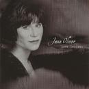 Love Decides/Jane Olivor